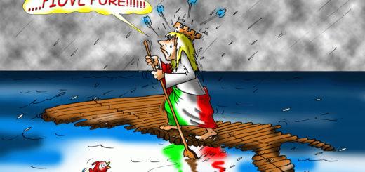 italia_deriva