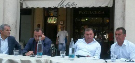 masciari_esposito