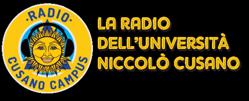 radio-unicusano