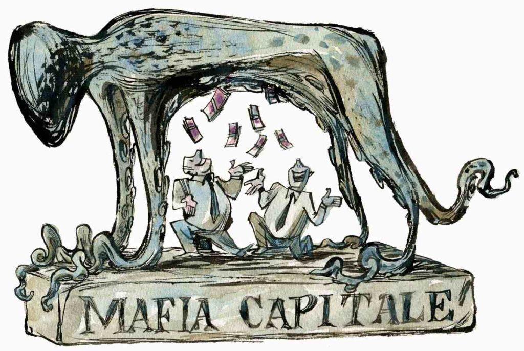 mafia_capitale