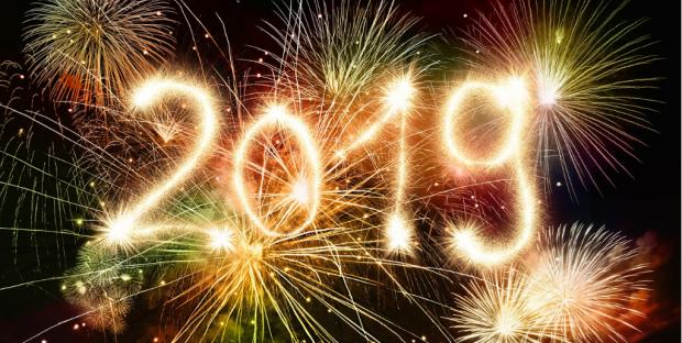 Cari Amici Tanti Auguri Di Un Felice Anno Nuovo Blog Degli Amici